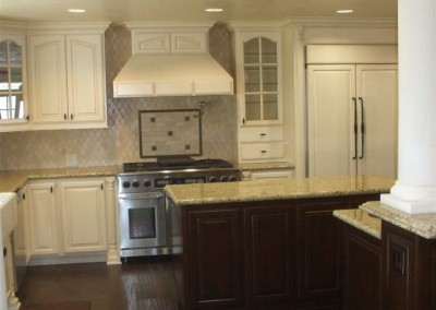 kitchen cabinets in orange county (118)