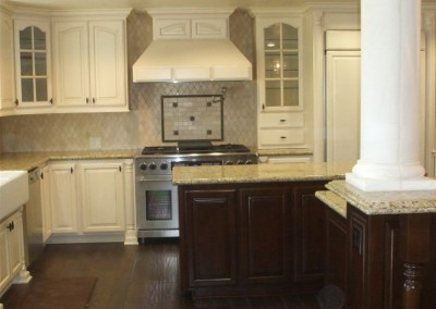 kitchen cabinets in orange county (119)