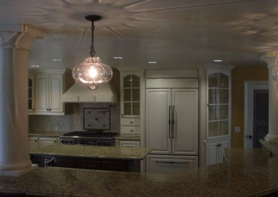 kitchen cabinets in orange county (120)