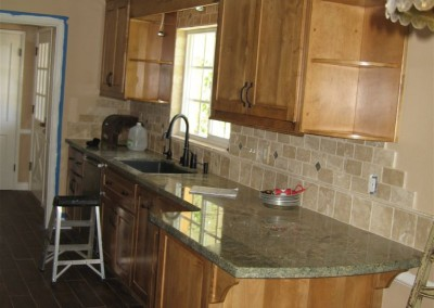 kitchen cabinets in orange county (129)