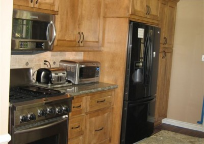 kitchen cabinets in orange county (130)