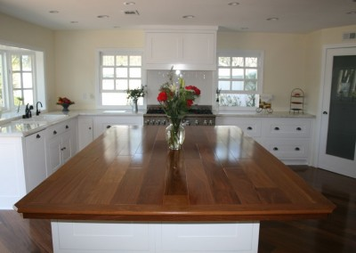 kitchen cabinets in orange county (134)