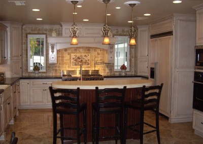 kitchen cabinets in orange county (146)