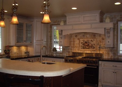 kitchen cabinets in orange county (150)