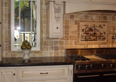 kitchen cabinets in orange county (151)