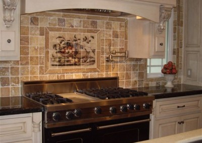 kitchen cabinets in orange county (152)