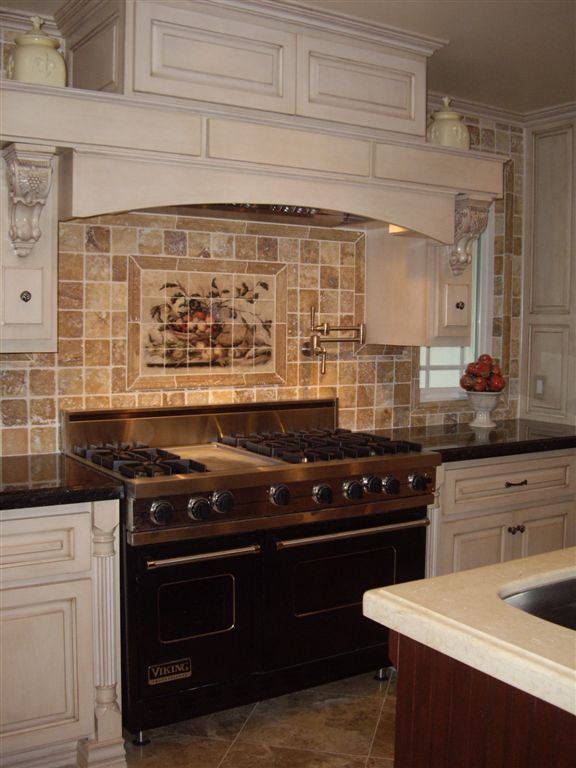 Custom Kitchen Cabinets By Woodwork Creations New Kitchen Cabinets