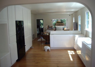 kitchen cabinets in orange county (154)