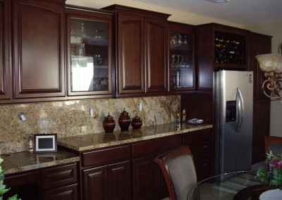 ... New Kitchen Cabinets · New ...