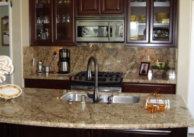 kitchen cabinets in orange county (159)