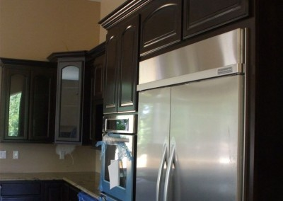 kitchen cabinets in orange county (16)