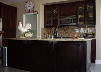 kitchen cabinets in orange county (160)