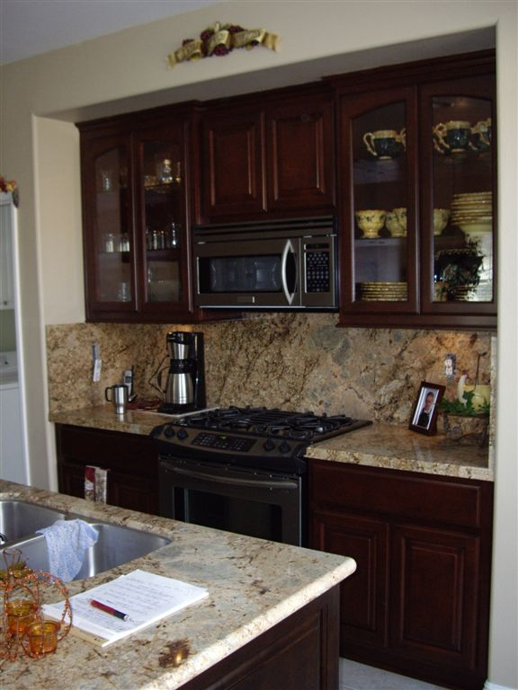 kitchen cabinets in orange county (161)