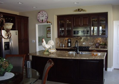 kitchen cabinets in orange county (162)