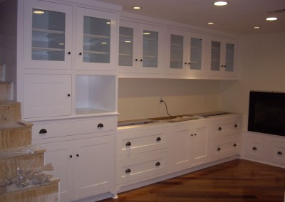 kitchen cabinets in orange county (163)