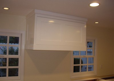 kitchen cabinets in orange county (165)
