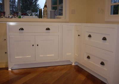 kitchen cabinets in orange county (168)