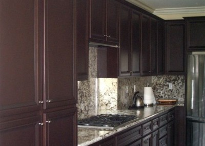 kitchen cabinets in orange county (170)