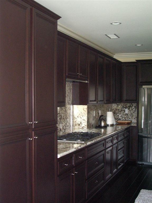 kitchen cabinets in orange county (170)