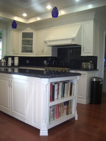 kitchen cabinets in orange county (173)