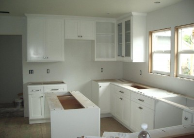 kitchen cabinets in orange county (177)