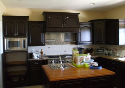 kitchen cabinets in orange county (22)