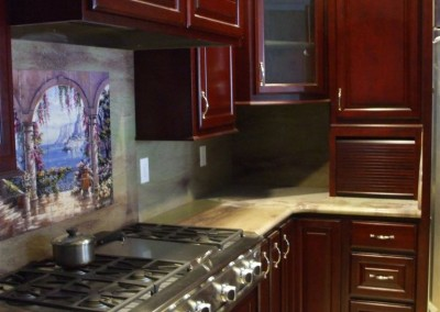 kitchen cabinets in orange county (27)
