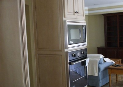kitchen cabinets in orange county (28)