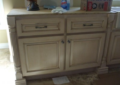 kitchen cabinets in orange county (31)