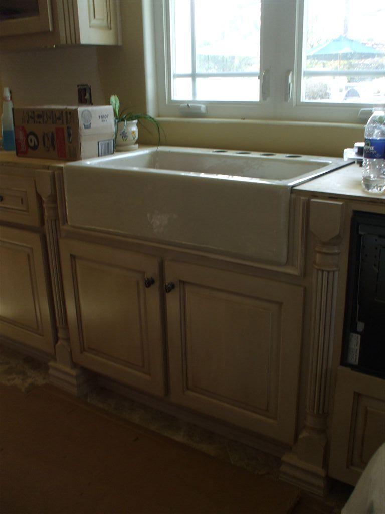 kitchen cabinets in orange county (33)