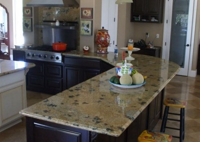 kitchen cabinets in orange county (36)