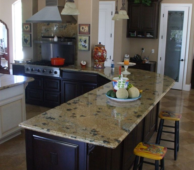 Kitchen Designer Orange County: Get A New Kitchen For Your Orange County Home