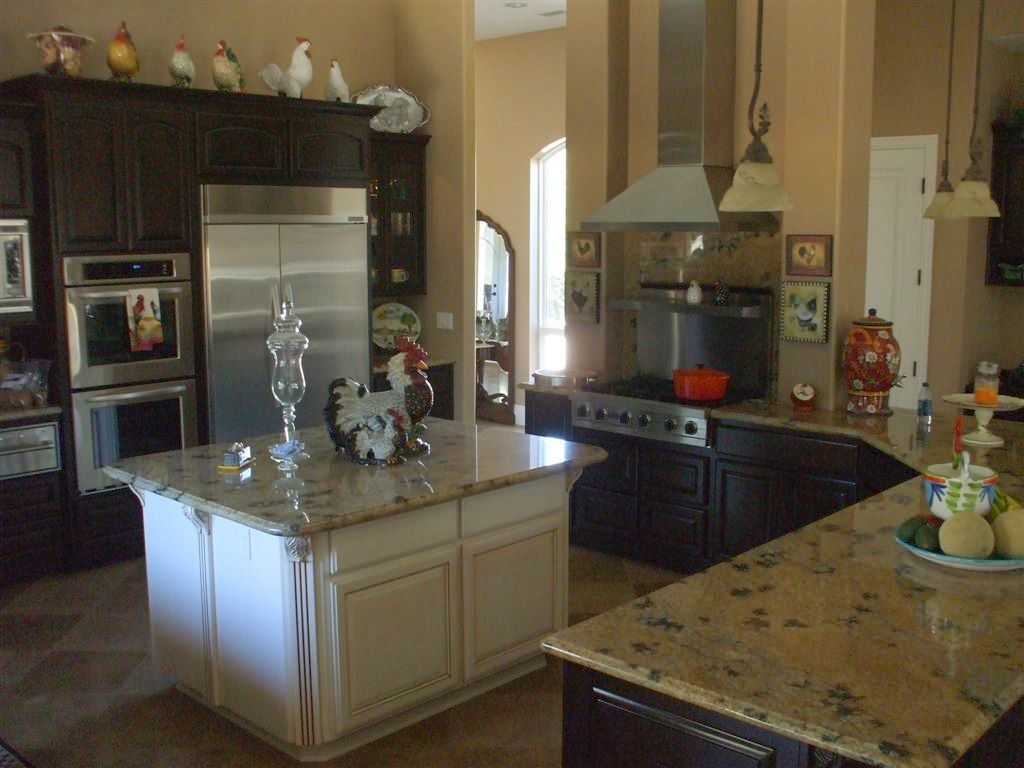 Kitchen Cabinets In Orange County 38