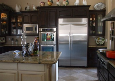 kitchen cabinets in orange county (39)