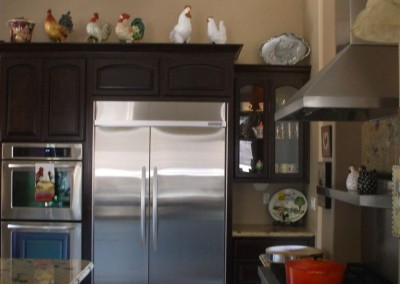 kitchen cabinets in orange county (40)