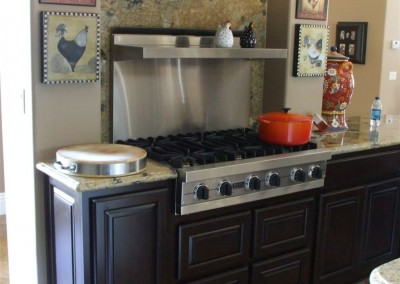 kitchen cabinets in orange county (43)