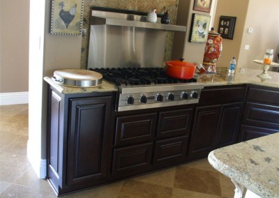 kitchen cabinets in orange county (44)