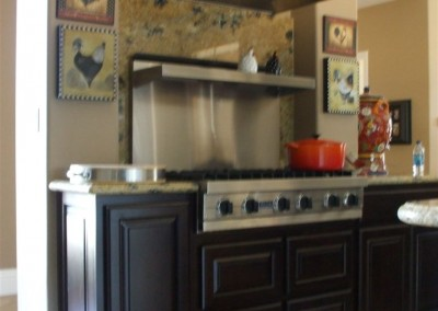 kitchen cabinets in orange county (45)