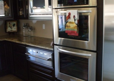 kitchen cabinets in orange county (48)