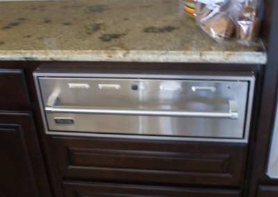 kitchen cabinets in orange county (49)
