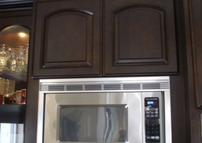 kitchen cabinets in orange county (50)