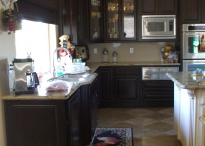 kitchen cabinets in orange county (51)
