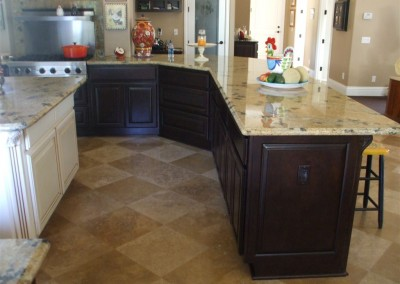kitchen cabinets in orange county (52)
