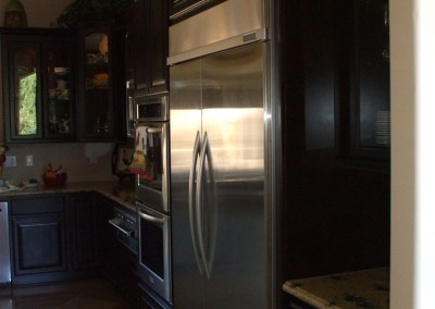 kitchen cabinets in orange county (55)