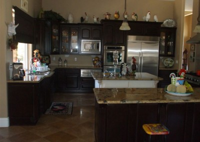 kitchen cabinets in orange county (56)