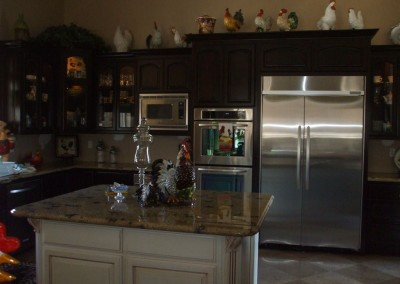 kitchen cabinets in orange county (58)