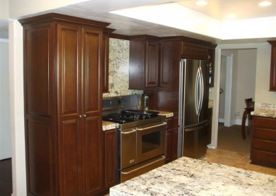 kitchen cabinets in orange county (61)