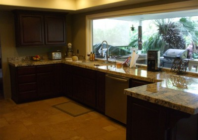 kitchen cabinets in orange county (62)