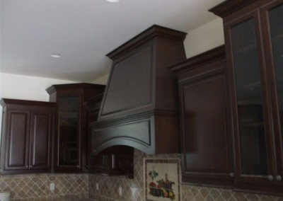 kitchen cabinets in orange county (67)