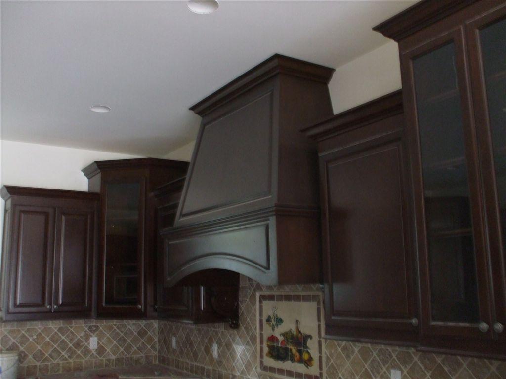 kitchen cabinets in orange county (67)